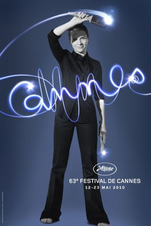 cartel-festival-cannes-internacional-cine-cinema-poster-festival-cannes-modaddiction-culture-cultura-film-movie-arte-art-ilustracion-illustration-foto-photo-2010