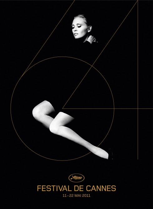 cartel-festival-cannes-internacional-cine-cinema-poster-festival-cannes-modaddiction-culture-cultura-film-movie-arte-art-ilustracion-illustration-foto-photo-2011