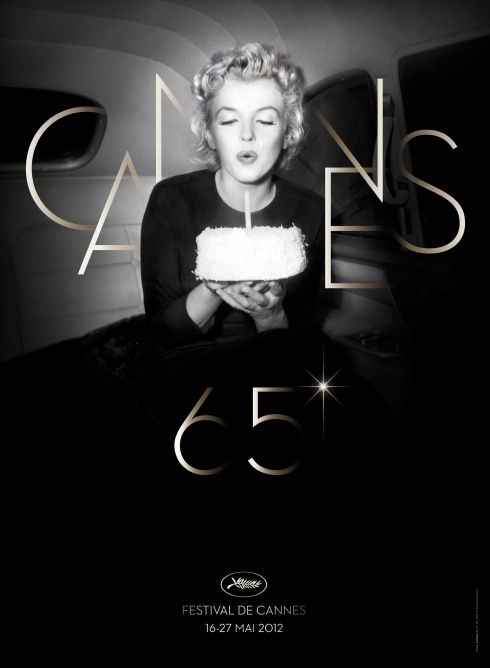 cartel-festival-cannes-internacional-cine-cinema-poster-festival-cannes-modaddiction-culture-cultura-film-movie-arte-art-ilustracion-illustration-foto-photo-2012