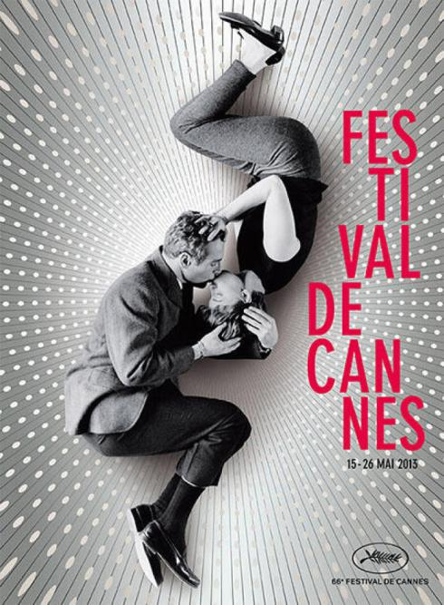 cartel-festival-cannes-internacional-cine-cinema-poster-festival-cannes-modaddiction-culture-cultura-film-movie-arte-art-ilustracion-illustration-foto-photo-2013