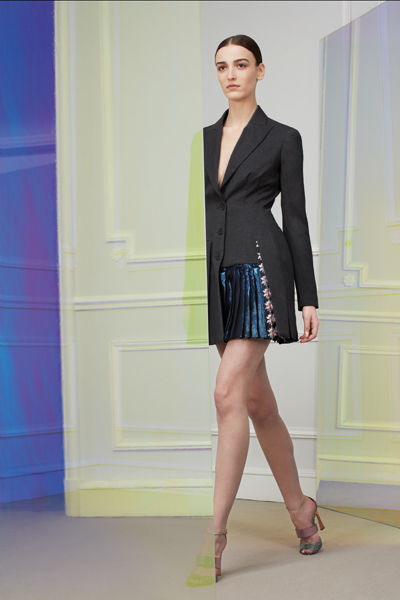 christian-dior-raf-simons-coleccion-primavera-verano-2013-collection-spring-summer-2013-modaddiction-design-diseno-moda-fashion-diseno-designer-chic-elegante-1