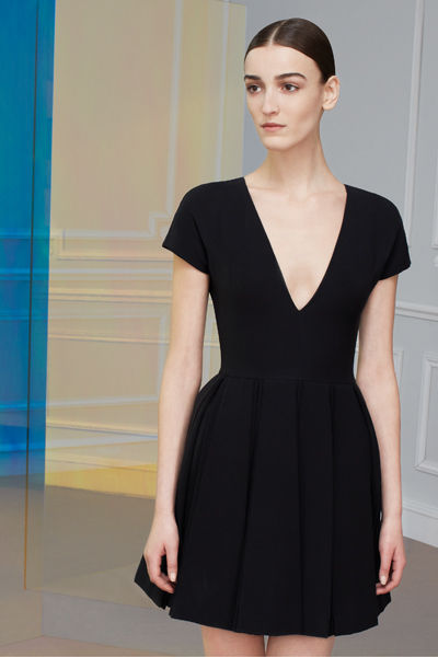 christian-dior-raf-simons-coleccion-primavera-verano-2013-collection-spring-summer-2013-modaddiction-design-diseno-moda-fashion-diseno-designer-chic-elegante-2