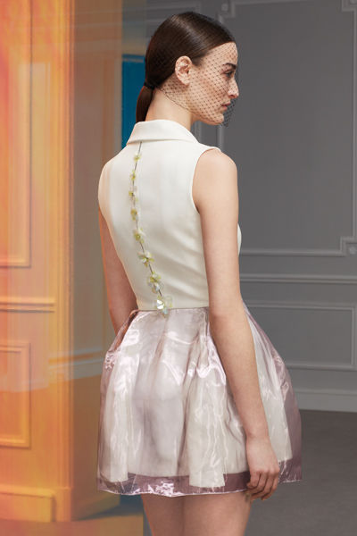 christian-dior-raf-simons-coleccion-primavera-verano-2013-collection-spring-summer-2013-modaddiction-design-diseno-moda-fashion-diseno-designer-chic-elegante-3