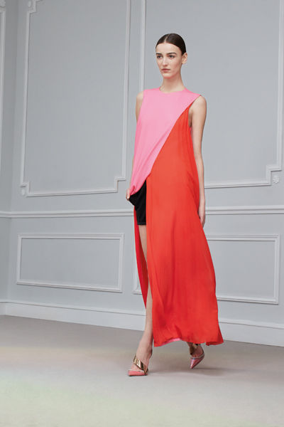 christian-dior-raf-simons-coleccion-primavera-verano-2013-collection-spring-summer-2013-modaddiction-design-diseno-moda-fashion-diseno-designer-chic-elegante-4