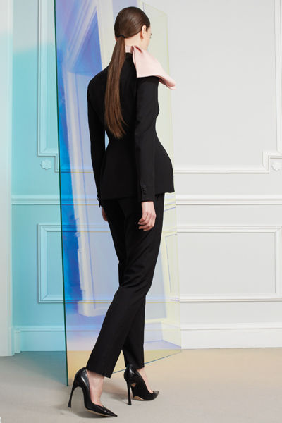 christian-dior-raf-simons-coleccion-primavera-verano-2013-collection-spring-summer-2013-modaddiction-design-diseno-moda-fashion-diseno-designer-chic-elegante-6