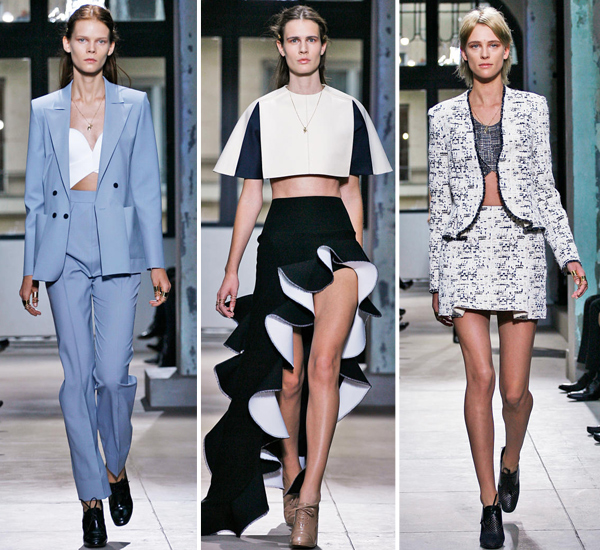 clasicos-modelos-claves-vintage-retro_primavera-verano-2013-spring-summer-2013-modaddiction-clasic-key-pieces-design-diseno-designer-disenador-moda-fashion-balenciaga