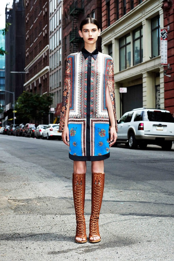 clasicos-modelos-claves-vintage-retro_primavera-verano-2013-spring-summer-2013-modaddiction-clasic-key-pieces-design-diseno-designer-disenador-moda-fashion-givenchy
