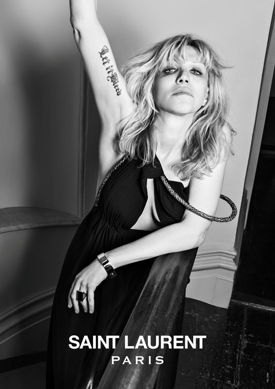 courtney_love_marilyn_manson_kim_gordon_ariel_pink_hedi_slimane_saint_laurent_photography_fotografc3adas_fashion_moda_modaddiction