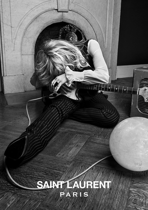 Courtney_Love_Marilyn_Manson_Kim_Gordon_Ariel_Pink_hedi_slimane_saint_laurent_photography_fotografías_fashion_moda_modaddiction_2