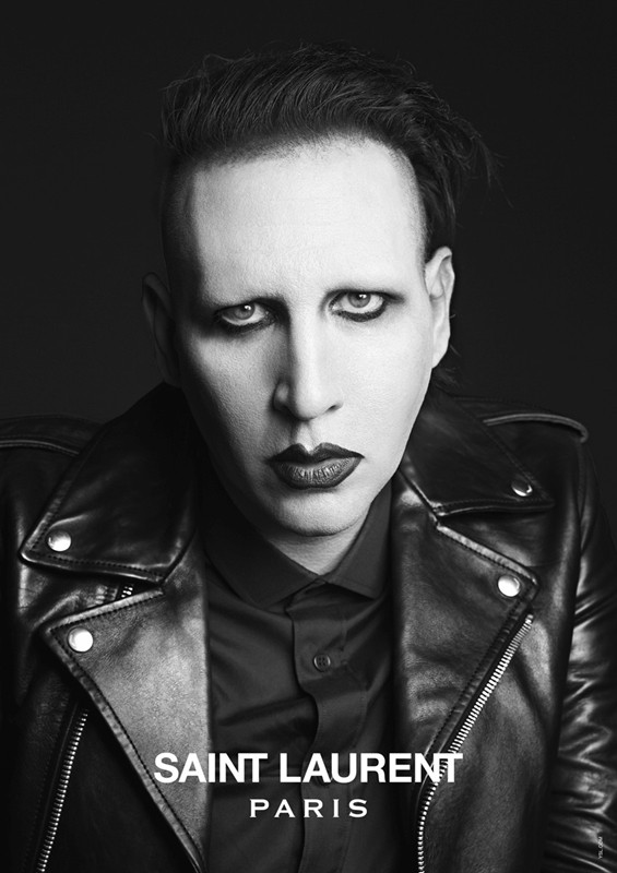 Courtney_Love_Marilyn_Manson_Kim_Gordon_Ariel_Pink_hedi_slimane_saint_laurent_photography_fotografías_fashion_moda_modaddiction_5