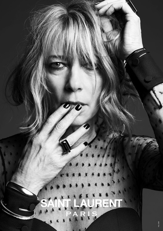 Courtney_Love_Marilyn_Manson_Kim_Gordon_Ariel_Pink_hedi_slimane_saint_laurent_photography_fotografías_fashion_moda_modaddiction_7