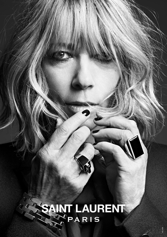 Courtney_Love_Marilyn_Manson_Kim_Gordon_Ariel_Pink_hedi_slimane_saint_laurent_photography_fotografías_fashion_moda_modaddiction_8