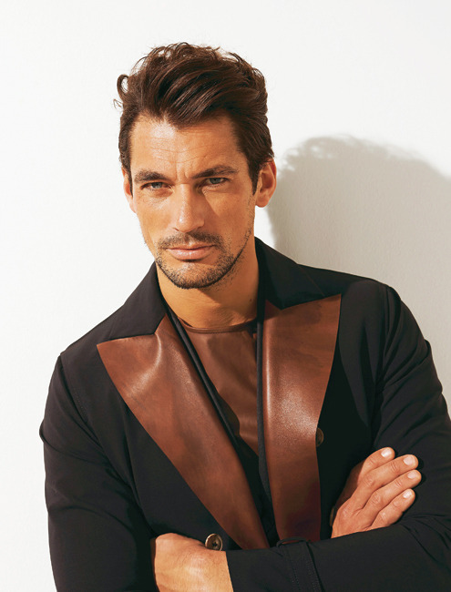 david-gandy-top-model-man-hombre-estilo-style-gentleman-chic-casual-sexy-elegante-modaddiction-cover-magazine-revista-moda-fashion-trends-tendencias-modelo-1