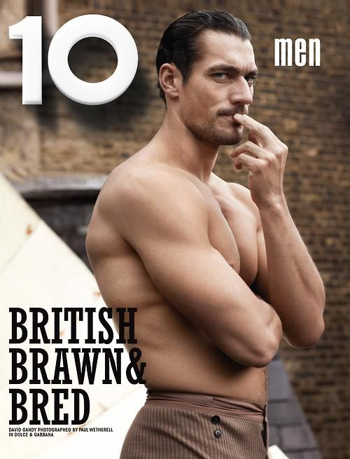 david-gandy-top-model-man-hombre-estilo-style-gentleman-chic-casual-sexy-elegante-modaddiction-cover-magazine-revista-moda-fashion-trends-tendencias-modelo-10-men