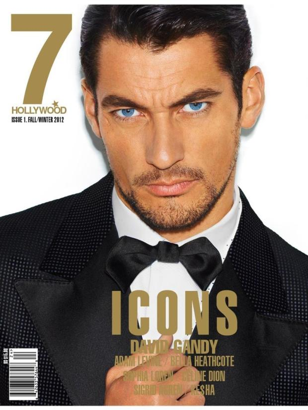 david-gandy-top-model-man-hombre-estilo-style-gentleman-chic-casual-sexy-elegante-modaddiction-cover-magazine-revista-moda-fashion-trends-tendencias-modelo-7-hollywood