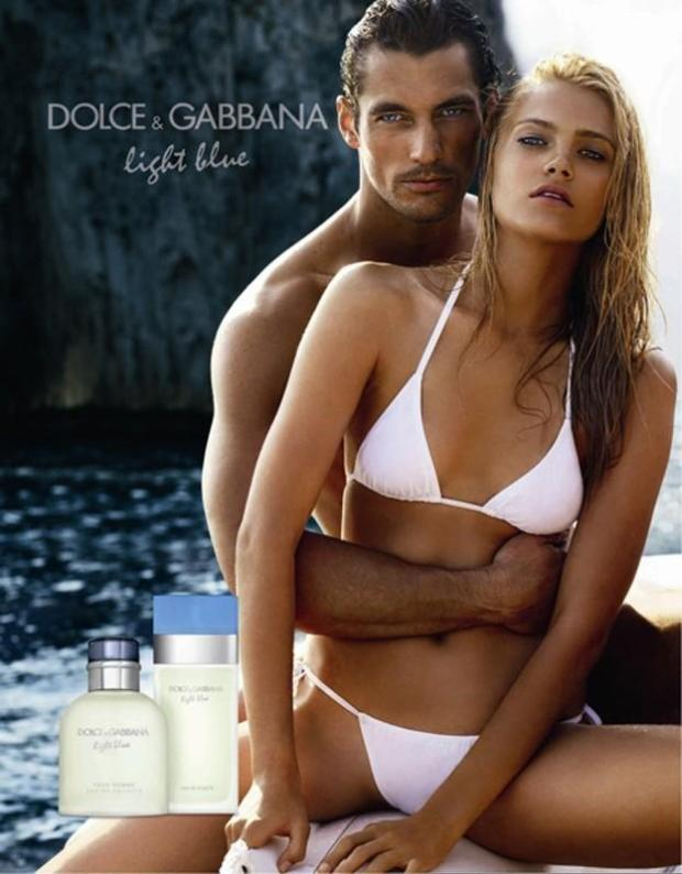 david-gandy-top-model-man-hombre-estilo-style-gentleman-chic-casual-sexy-elegante-modaddiction-cover-magazine-revista-moda-fashion-trends-tendencias-modelo-dolce-&-gabbana-1