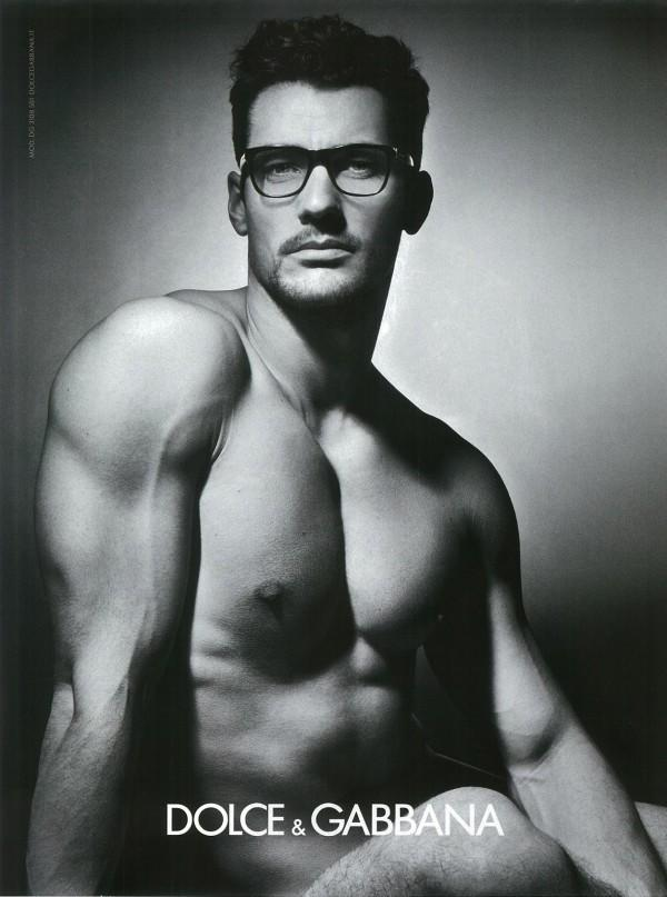 david-gandy-top-model-man-hombre-estilo-style-gentleman-chic-casual-sexy-elegante-modaddiction-cover-magazine-revista-moda-fashion-trends-tendencias-modelo-dolce-&-gabbana-2