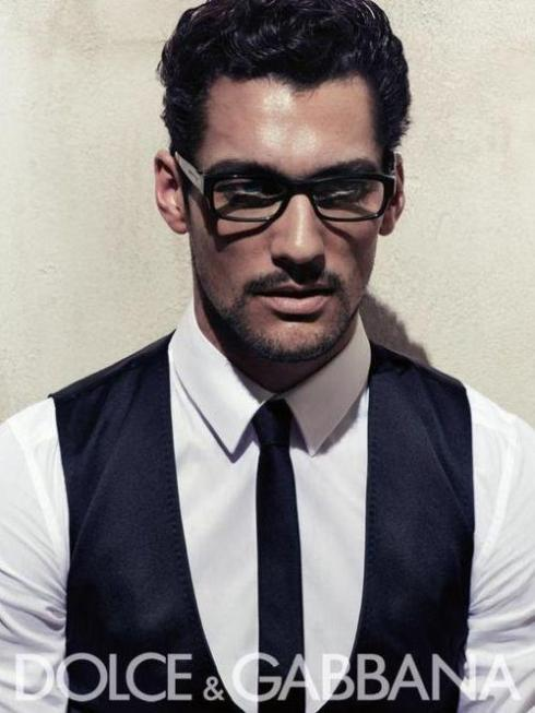 david-gandy-top-model-man-hombre-estilo-style-gentleman-chic-casual-sexy-elegante-modaddiction-cover-magazine-revista-moda-fashion-trends-tendencias-modelo-dolce-&-gabbana-3