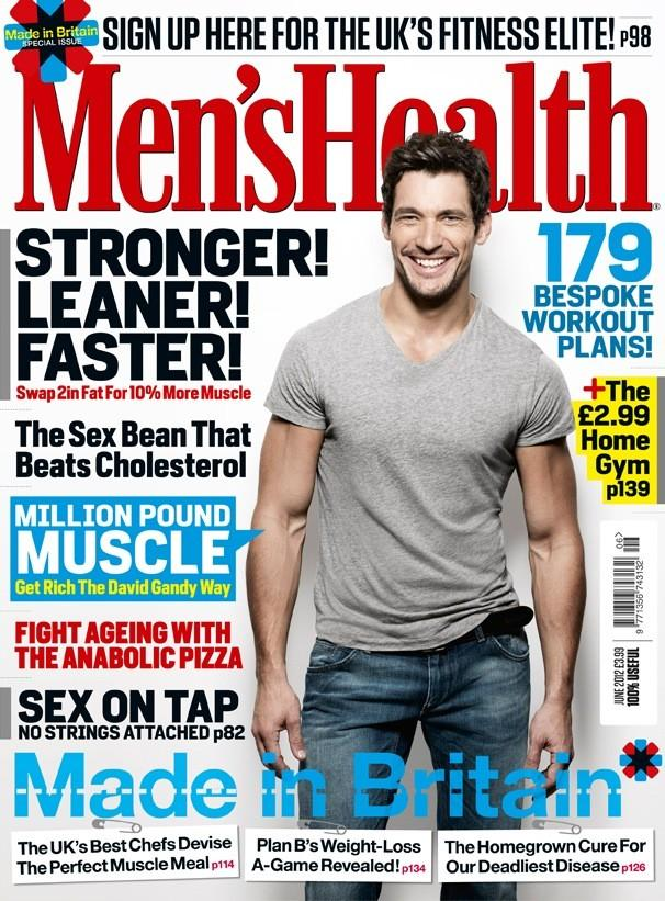david-gandy-top-model-man-hombre-estilo-style-gentleman-chic-casual-sexy-elegante-modaddiction-cover-magazine-revista-moda-fashion-trends-tendencias-modelo-men's-health