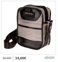 dreivip_accesorios_moda_complementos_bolsos_baratos_marcas_descuentos_club_privado_ofertas_promociones_modaddiction