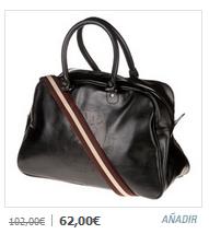 dreivip_accesorios_moda_complementos_bolsos_baratos_marcas_descuentos_club_privado_ofertas_promociones_modaddiction_13