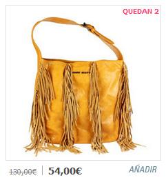 dreivip_accesorios_moda_complementos_bolsos_baratos_marcas_descuentos_club_privado_ofertas_promociones_modaddiction_7