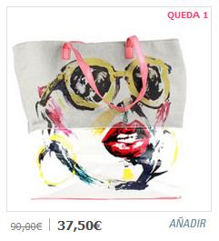 dreivip_accesorios_moda_complementos_bolsos_baratos_marcas_descuentos_club_privado_ofertas_promociones_modaddiction_8