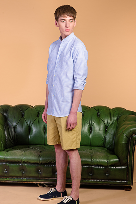 el_ganso_coleccion_primavera_verano_2013_spring_summer_collection_lookbook_mediterraneo_modaddiction_10