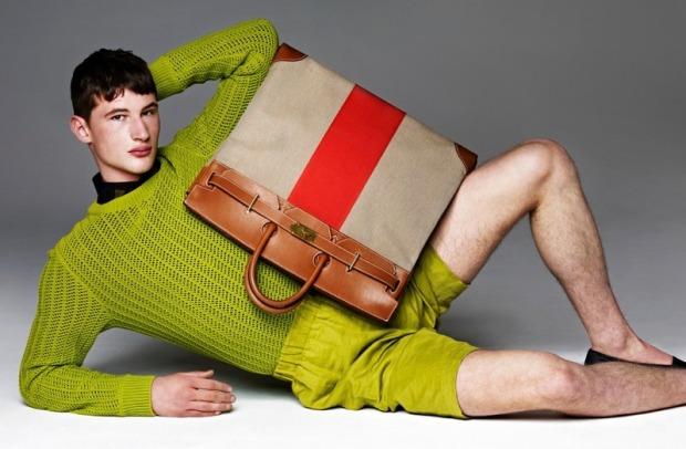 EllE-Homotography-Tino-Thielens-Frederik-Meijnen-Wendelien-Daan-editorial-photography-fashion-modaddiction-7