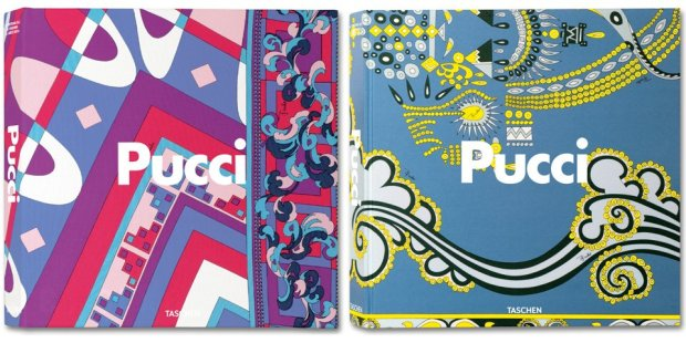 emilio-pucci-taschen-libro-book-estampados-prints-culture-cultura-modaddiction-moda-fashion-trends-tendencias-pucci-artista-artist-fotografia-photography-1