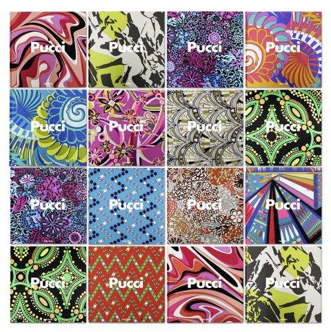 emilio-pucci-taschen-libro-book-estampados-prints-culture-cultura-modaddiction-moda-fashion-trends-tendencias-pucci-artista-artist-fotografia-photography-10