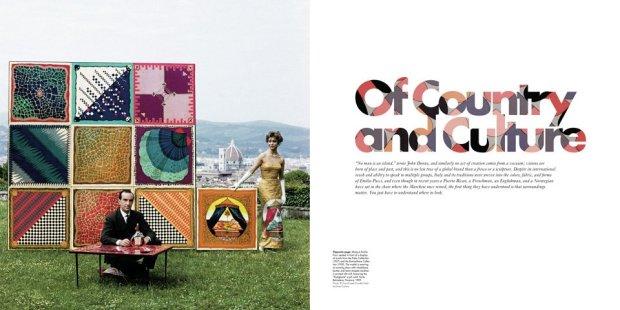 emilio-pucci-taschen-libro-book-estampados-prints-culture-cultura-modaddiction-moda-fashion-trends-tendencias-pucci-artista-artist-fotografia-photography-3