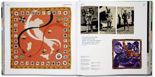 emilio-pucci-taschen-libro-book-estampados-prints-culture-cultura-modaddiction-moda-fashion-trends-tendencias-pucci-artista-artist-fotografia-photography-4