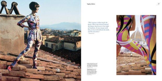 emilio-pucci-taschen-libro-book-estampados-prints-culture-cultura-modaddiction-moda-fashion-trends-tendencias-pucci-artista-artist-fotografia-photography-5