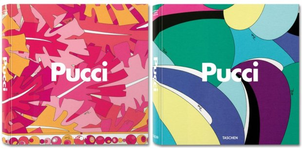 emilio-pucci-taschen-libro-book-estampados-prints-culture-cultura-modaddiction-moda-fashion-trends-tendencias-pucci-artista-artist-fotografia-photography-7