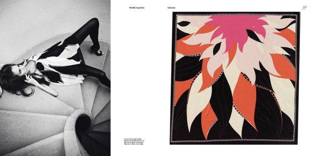 emilio-pucci-taschen-libro-book-estampados-prints-culture-cultura-modaddiction-moda-fashion-trends-tendencias-pucci-artista-artist-fotografia-photography-8