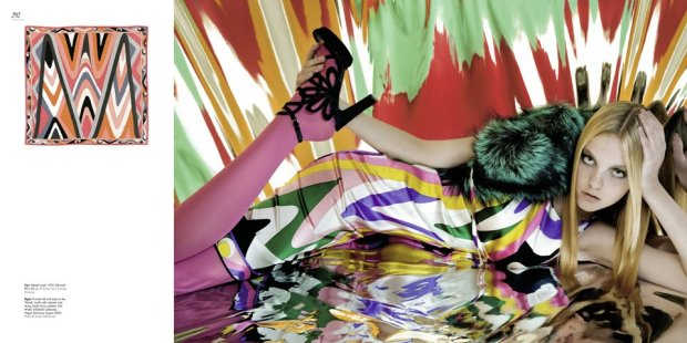 emilio-pucci-taschen-libro-book-estampados-prints-culture-cultura-modaddiction-moda-fashion-trends-tendencias-pucci-artista-artist-fotografia-photography-9