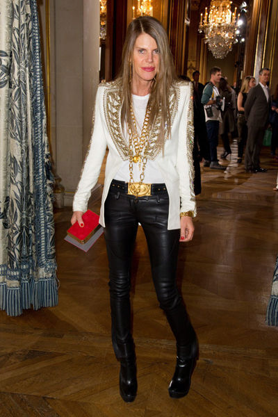 estilo-famosos-style-people-celebs-estrellas-stars-celebrities-modaddiction-chic-casual-moda-fashion-look-cine-cinema-cantante-actor-anna-dello-russo