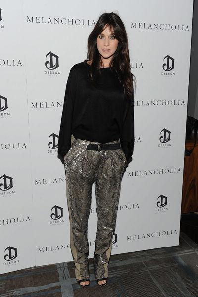 estilo-famosos-style-people-celebs-estrellas-stars-celebrities-modaddiction-chic-casual-moda-fashion-look-cine-cinema-cantante-actor-charlotte-gainsbourg