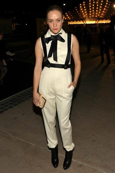 estilo-famosos-style-people-celebs-estrellas-stars-celebrities-modaddiction-chic-casual-moda-fashion-look-cine-cinema-cantante-actor-Chloë Sevigny