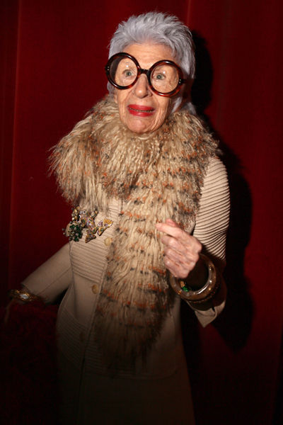 estilo-famosos-style-people-celebs-estrellas-stars-celebrities-modaddiction-chic-casual-moda-fashion-look-cine-cinema-cantante-actor-iris-apfel