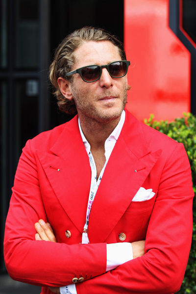 estilo-famosos-style-people-celebs-estrellas-stars-celebrities-modaddiction-chic-casual-moda-fashion-look-cine-cinema-cantante-actor-lapo-elkann