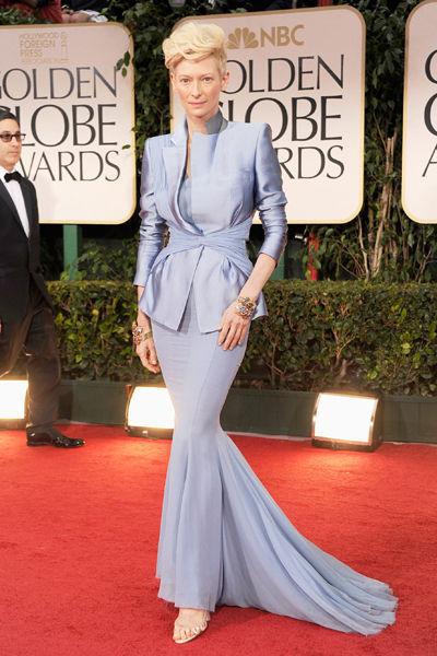 estilo-famosos-style-people-celebs-estrellas-stars-celebrities-modaddiction-chic-casual-moda-fashion-look-cine-cinema-cantante-actor-tilda-swinton