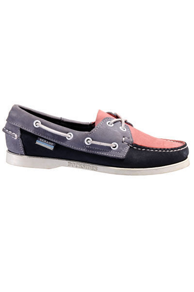 estilo-preppy-chic-style-look-ivy-league-harvad-modaddiction-university-universidad-moda-fashion-trends-tendencias-preppy-sebago