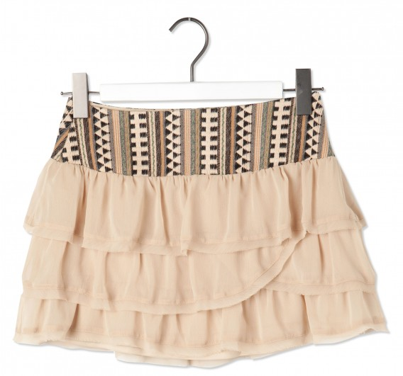 faldas-primavera-verano-2013-skirts-spring-summer-2013-low-cost-lujo-luxe-modaddiction-moda-fashion-trends-tendencias-chic-hippie-casual-trendy-pull&bear-2