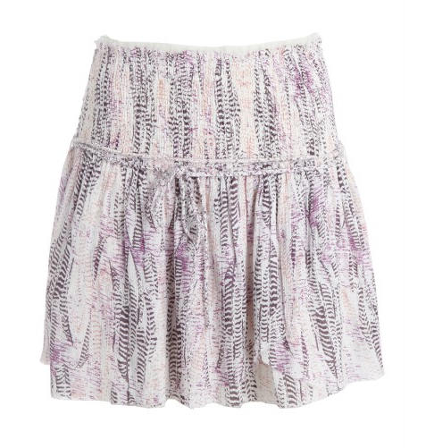 faldas-primavera-verano-2013-skirts-spring-summer-2013-low-cost-lujo-luxe-modaddiction-moda-fashion-trends-tendencias-chic-hippie-casual-trendy-zadig-&-voltaire