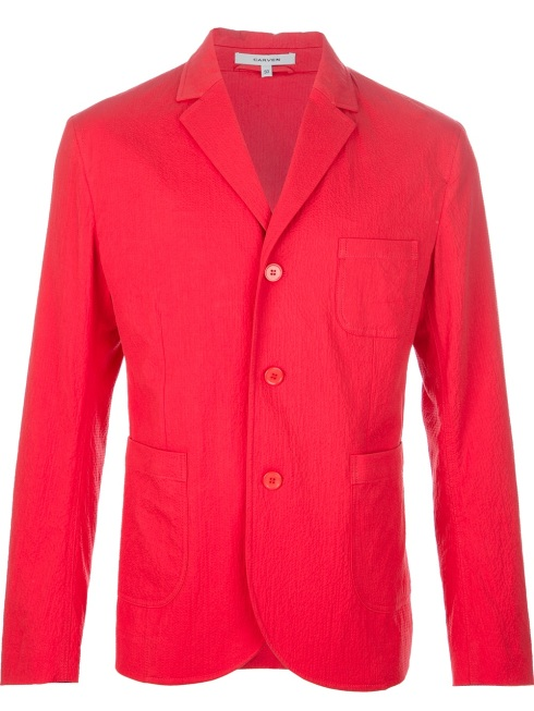 Farfetch-colores-colours-block-woman-mujer-menswear-hombre-modaddiction-chic-coleccion-collection-luxe-lujo-primavera-verano-2013-spring-summer-2013-moda-carven-2