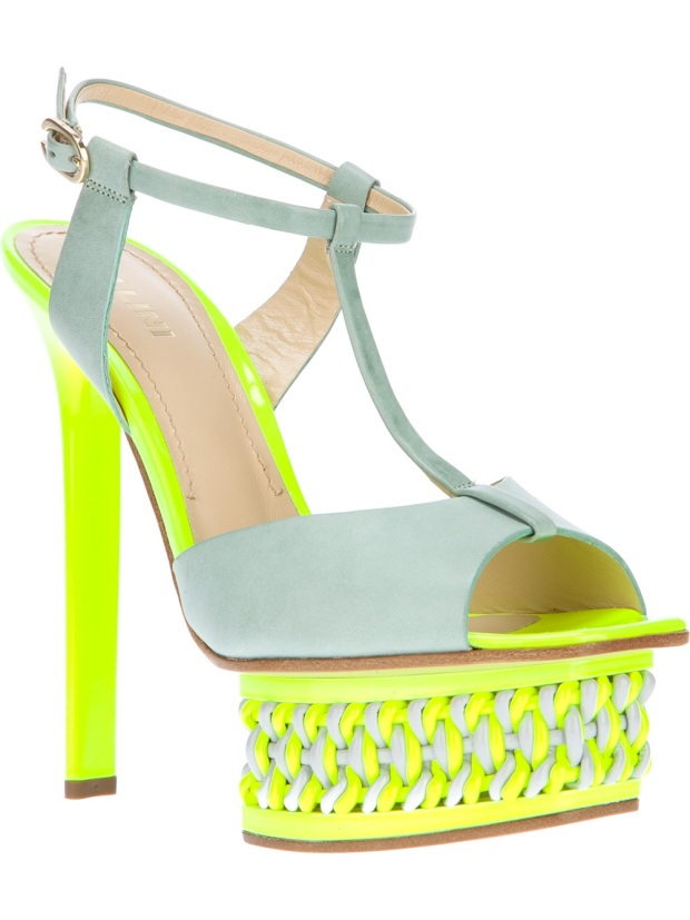 Farfetch-colores-colours-block-woman-mujer-menswear-hombre-modaddiction-chic-coleccion-collection-luxe-lujo-primavera-verano-2013-spring-summer-2013-moda-pollini