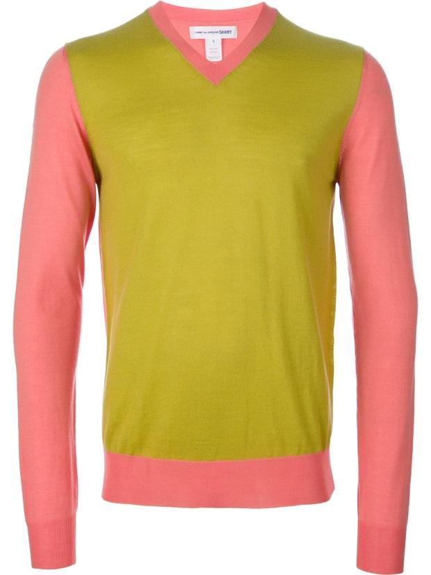 Farfetch-colores-colours-block-woman-mujer-menswear-hombre-modaddiction-coleccion-collection-luxe-lujo-primavera-verano-2013-spring-summer-2013-moda-comme-des-garçons