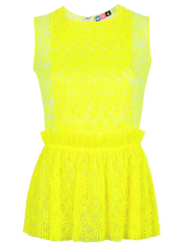 Farfetch-colores-colours-block-woman-mujer-menswear-hombre-modaddiction-coleccion-collection-luxe-lujo-primavera-verano-2013-spring-summer-2013-moda-msgm